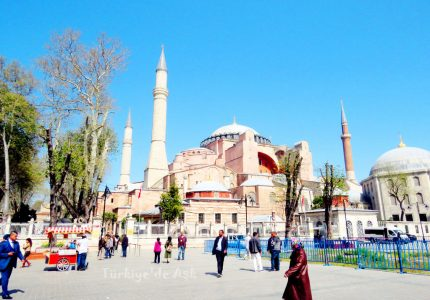 turkey-immigration-006