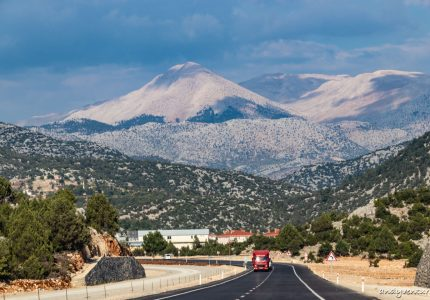 turkey_road_trip_guide_20190910_IMG_8870