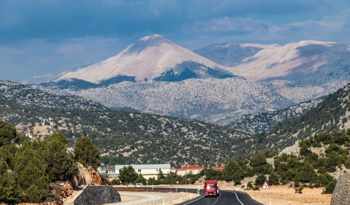 turkey_road_trip_guide_20190910_IMG_8870